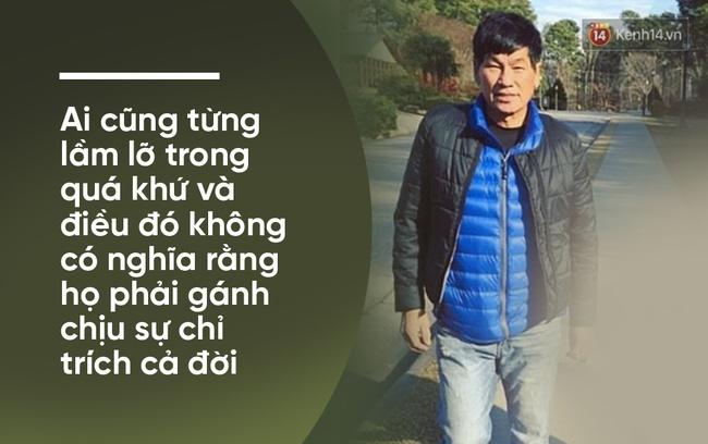 Vụ bác sĩ gốc Việt bị đánh trên máy bay - Ảnh 1.