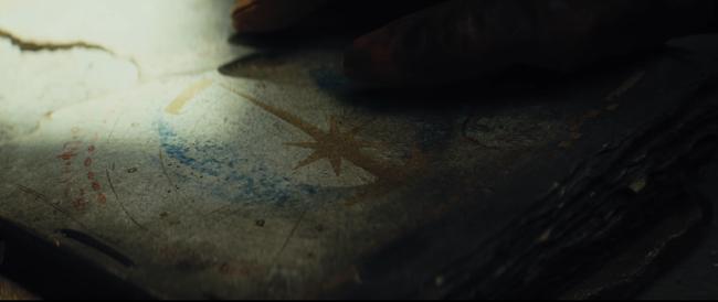 Thời đại của hiệp sĩ Jedi đi tới hồi kết trong trailer của Star Wars: The Last Jedi - Ảnh 5.