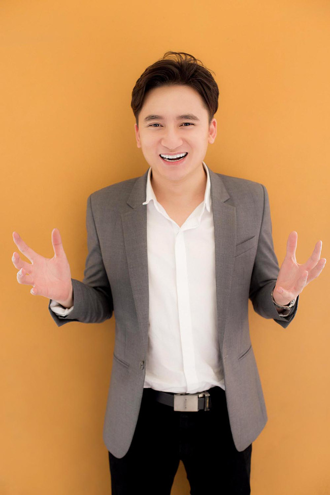 Tiếp tục chọn chủ đề độc, Phan Mạnh Quỳnh khiến fan thích thú khi tung sáng tác về Cá tháng Tư - Ảnh 3.