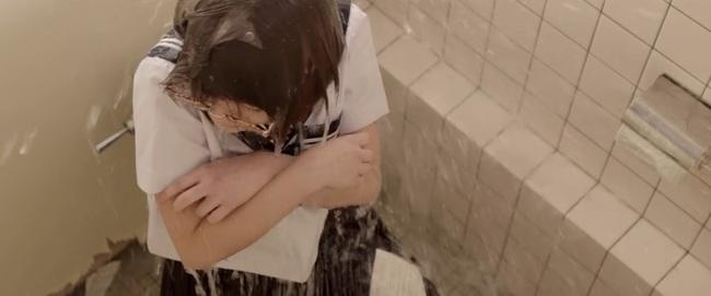 """""""Trò Chơi Tình Bạn"""" – Cơn gió lạ trong danh sách phim Nhật hè năm nay - Ảnh 6."""