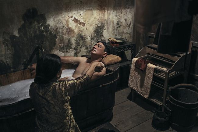 Phim do Hồng Ánh đạo diễn lập kỉ lục đề cử tại Liên hoan phim Asean - Ảnh 7.
