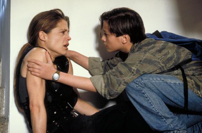 Người mẹ: Hình tượng bất tử trên phim - Ảnh 4.