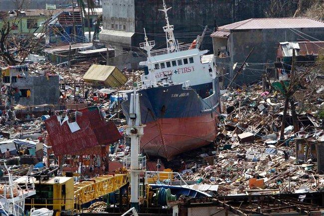 Đâu là nguyên nhân thực sự khiến Nhật Bản rơi vào Đại khủng hoảng khoai tây chiên lớn nhất từ trước đến nay? - Ảnh 3.