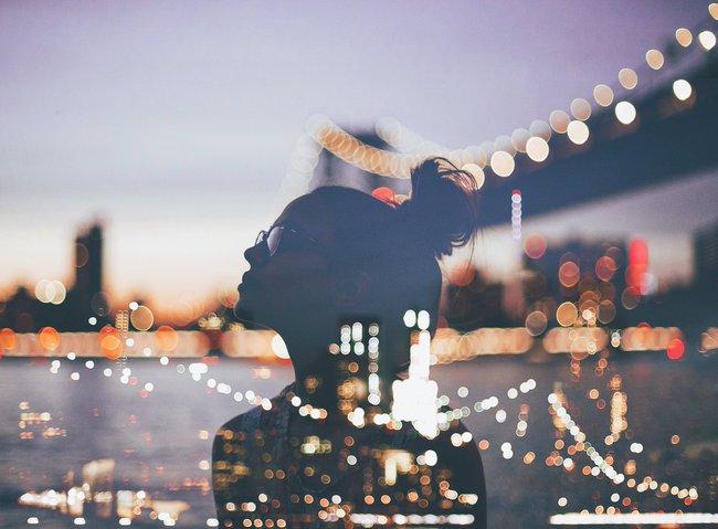 Vì không biết mình sẽ bên nhau bao lâu, nên hãy cứ yêu hết mình cho hôm nay! - Ảnh 2.