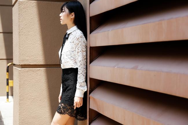 Ngắm street style vừa chất vừa vui của giới trẻ Việt, bạn sẽ chẳng muốn diện đồ một cách an toàn nữa - Ảnh 10.