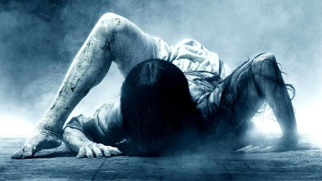 Tháng 2: Tháng của những bộ phim kinh dị và kỳ ảo - Ảnh 11.