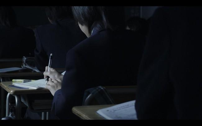 Confessions: Từ câu chuyện lớp học Nhật Bản gây ám ảnh đến nỗi sợ một xã hội vô cảm - Ảnh 7.
