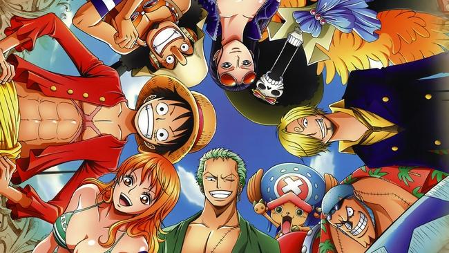 7 phim hoạt hình Nhật hài hết nấc nhưng cũng đậm sâu cay - Ảnh 9.