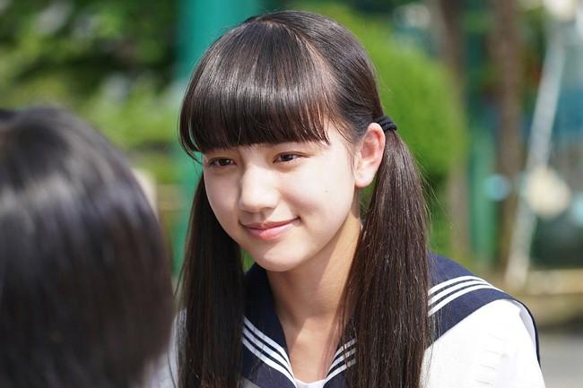 """""""Sư Tử Tháng Ba"""" là dự án Nhật được mong chờ nhất mùa xuân năm nay - Ảnh 7."""