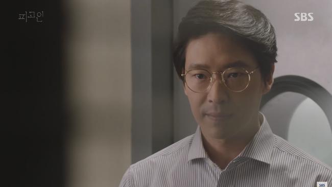 """Phim """"Bị Cáo"""" của Ji Sung bất bại trên đường đua rating phim Hàn tháng 2 - Ảnh 9."""