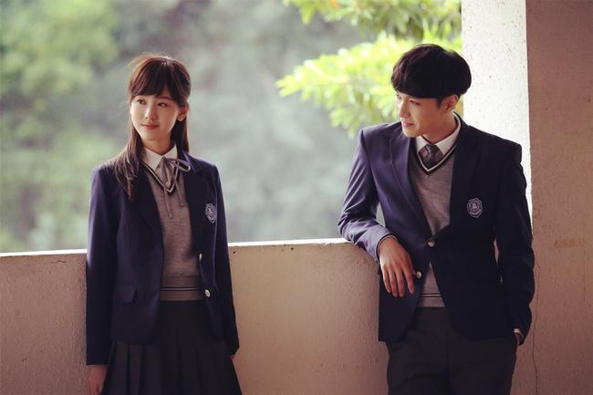 Giữa hai chàng hotboy Tomohisa Yamashita và Lay (EXO), bạn nhận lời ai? - Ảnh 7.