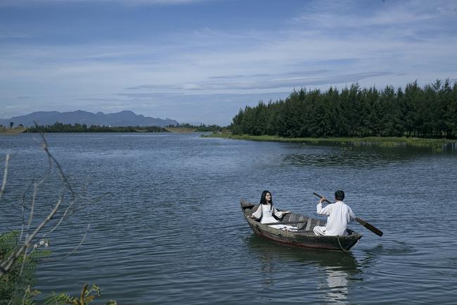 Phim do Hồng Ánh đạo diễn lập kỉ lục đề cử tại Liên hoan phim Asean - Ảnh 1.