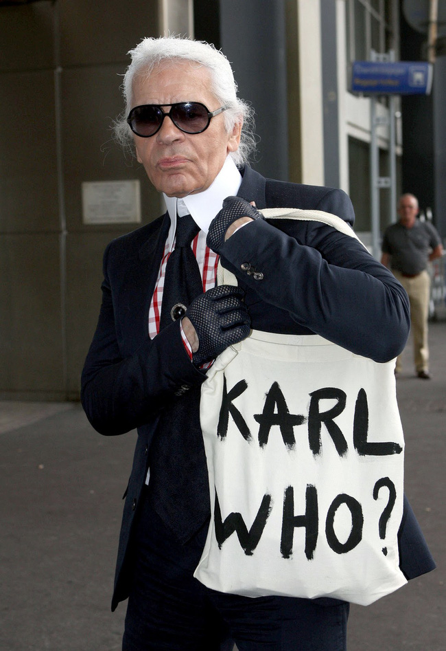Bị chê rẻ tiền, Meryl Streep đáp trả mạnh mẽ lại Chanel: Dối trá! - Ảnh 2.