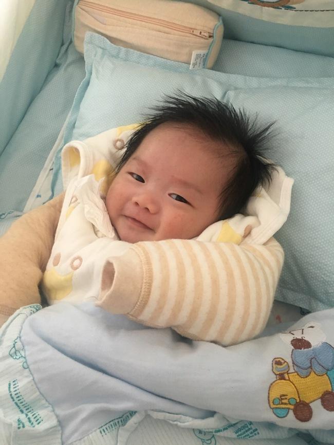 Cô gái mất 8 năm phẫu thuật giống Phạm Băng Băng rồi cưới luôn bác sĩ thẩm mỹ cho mình - Ảnh 31.