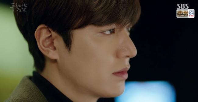 Huyền Thoại Biển Xanh: Đây là tiên cá Jeon Ji Hyun trong lần đầu đi quẩy! - Ảnh 22.