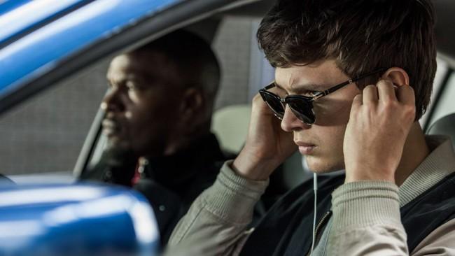 10 phim không được gắn mác bom tấn vẫn đáng xem năm 2017 - Ảnh 7.