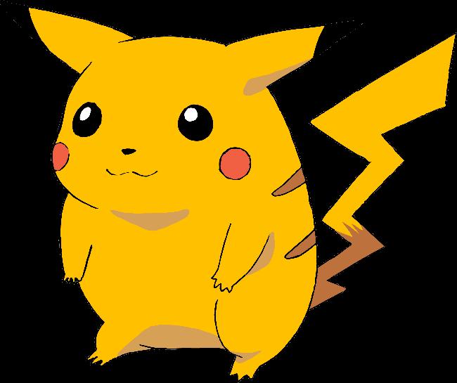 """""""Pokémon: Thích thú trở về lúc Pikachu ghét cay ghét đắng Ash ở phần hoạt hình mới - Ảnh 8."""