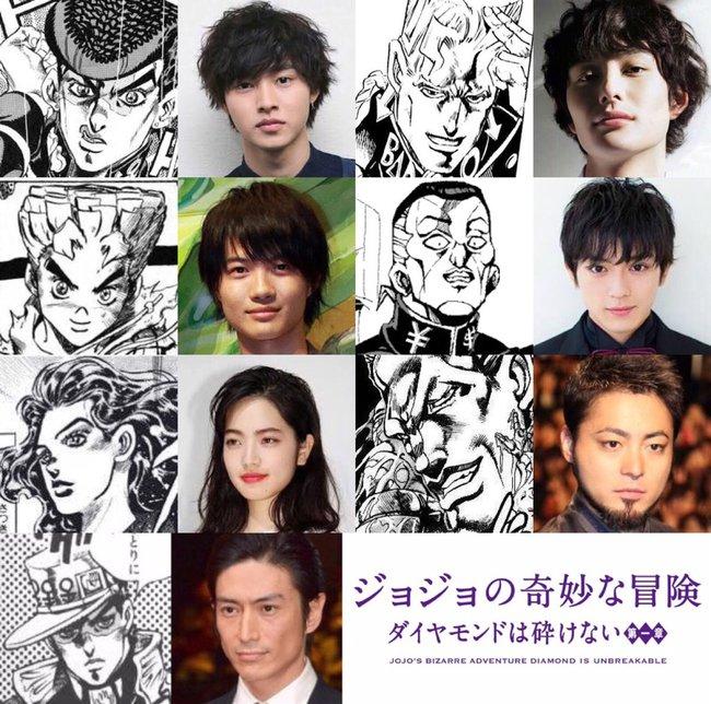 Đây là 5 phim Nhật có nhiều trai đẹp gây mê, bạn biết chưa? - Ảnh 7.