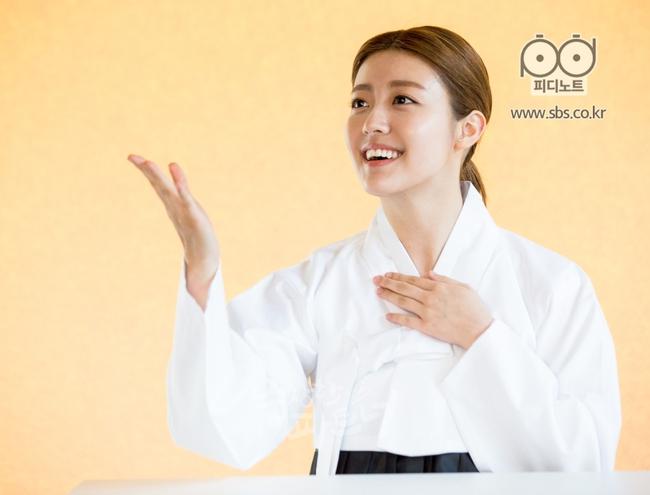 Nhìn Ji Chang Wook chải tóc bóng bẩy và hớn quá đà như này, ai mà tin anh là luật sư? - Ảnh 7.