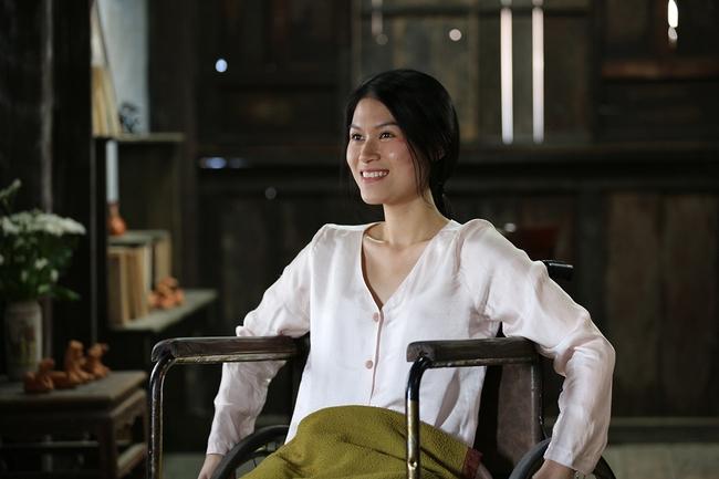 Phim do Hồng Ánh đạo diễn lập kỉ lục đề cử tại Liên hoan phim Asean - Ảnh 3.