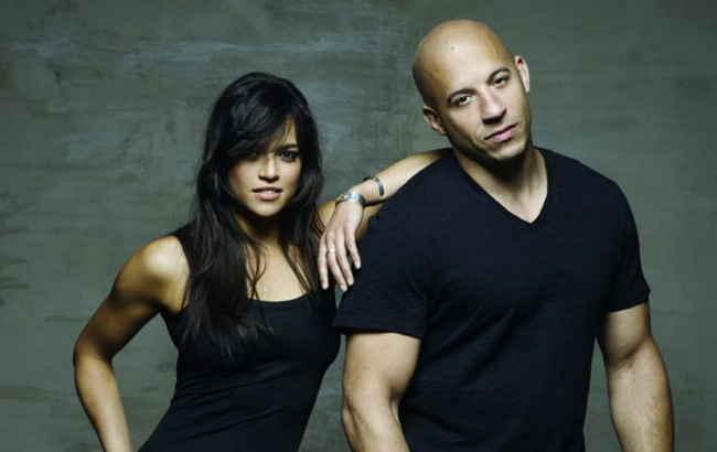 7-times-vin-diesel-and-michelle-rodrigue