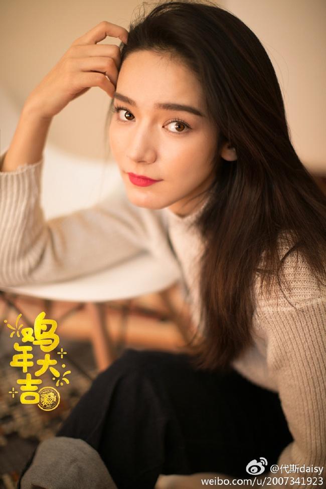 Tất tần tật về dàn diễn viên phụ toàn trai xinh gái đẹp của phim Tam Sinh Tam Thế siêu hot - Ảnh 26.