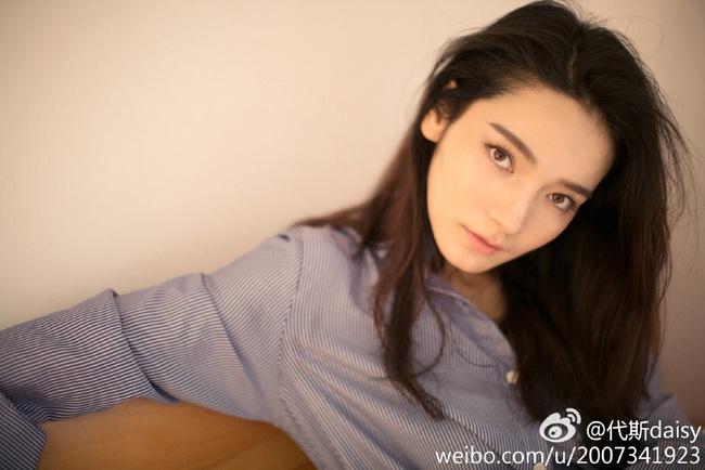 Tất tần tật về dàn diễn viên phụ toàn trai xinh gái đẹp của phim Tam Sinh Tam Thế siêu hot - Ảnh 27.