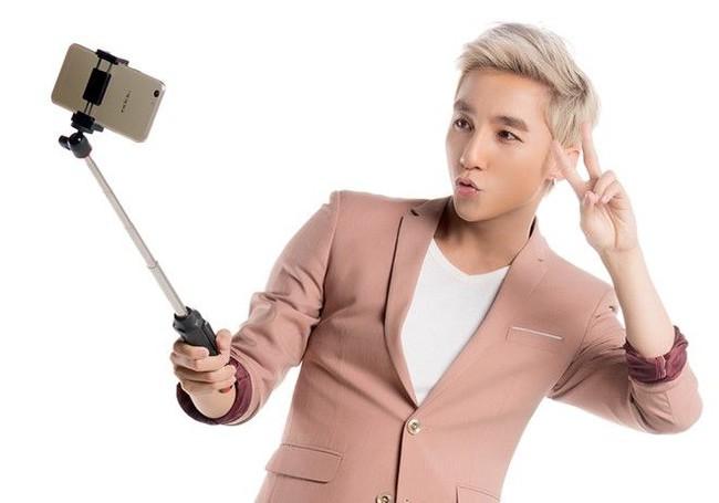 Nghe thì buồn cười nhưng giơ tay chữ V khi selfie thì smartphone sẽ bị hack dễ dàng - ảnh 3