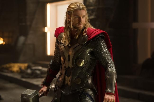 Choáng váng với doanh thu gần 11 tỉ đô sau 14 phim của Marvel - Ảnh 8.