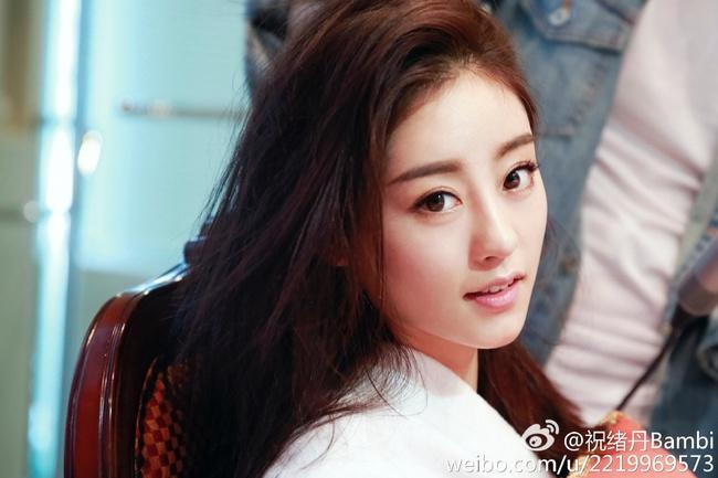 Tất tần tật về dàn diễn viên phụ toàn trai xinh gái đẹp của phim Tam Sinh Tam Thế siêu hot - Ảnh 18.