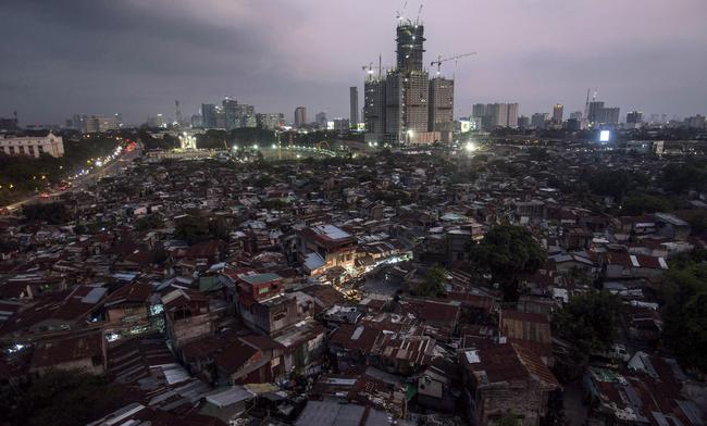 Những nỗi đau trong thành phố chết, nơi cuộc càn quét ma túy hủy hoại cuộc sống người dân - Ảnh 7.