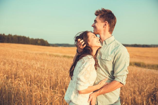 Tâm sự cay đắng: Yêu bạn gái 6 năm không bằng một lời hứa xin việc! - Ảnh 2.
