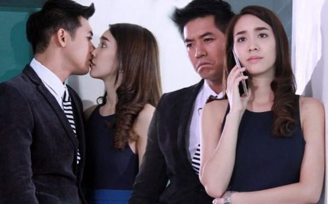11 câu nói bá đạo trong bộ phim Cặp Đôi Cay Như Ớt - Ảnh 10.