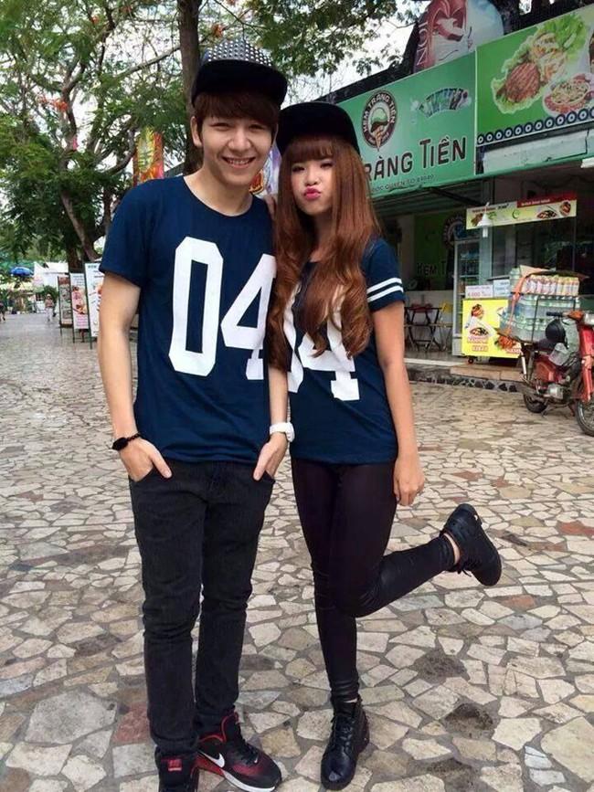 Kelvin Khánh - Khởi My: Kết hôn nhưng chưa từng lên tiếng về chuyện tình cảm- Ảnh 9.