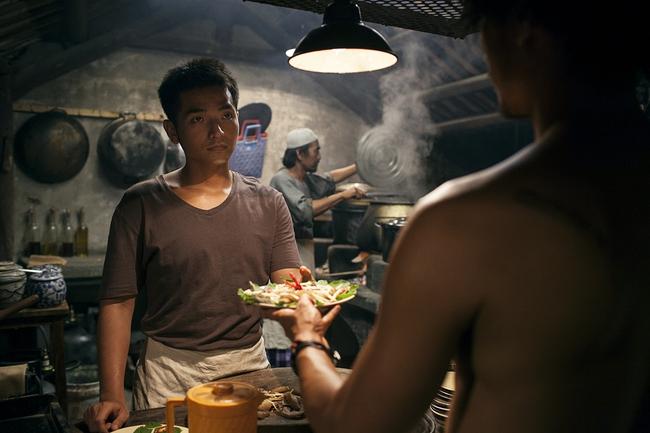 Phim do Hồng Ánh đạo diễn lập kỉ lục đề cử tại Liên hoan phim Asean - Ảnh 2.
