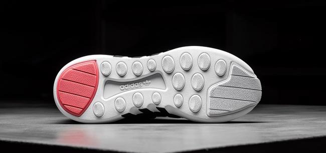 Đập hộp một trong những dòng giày đã khiến adidas trở thành bất tử như ngày hôm nay - Ảnh 8.