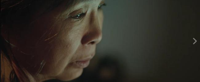 Có Căn Nhà Nằm Nghe Nắng Mưa bất ngờ tung teaser ấn tượng - Ảnh 2.