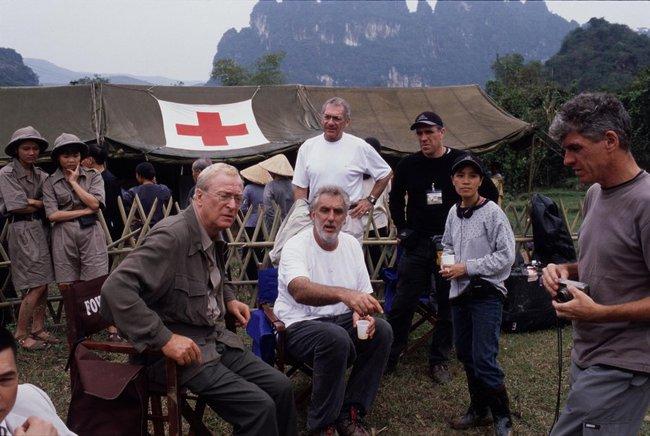 Tự hào Việt Nam mình đẹp đến thế này trong những thước phim nước ngoài! - Ảnh 10.