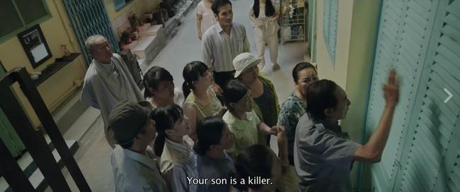 Có Căn Nhà Nằm Nghe Nắng Mưa bất ngờ tung teaser ấn tượng - Ảnh 3.