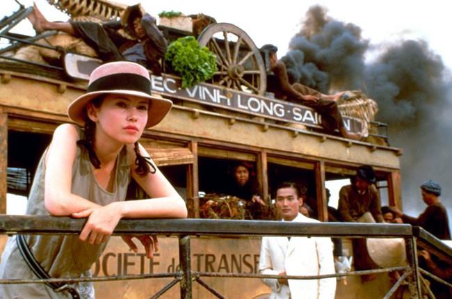 Tự hào Việt Nam mình đẹp đến thế này trong những thước phim nước ngoài! - Ảnh 3.