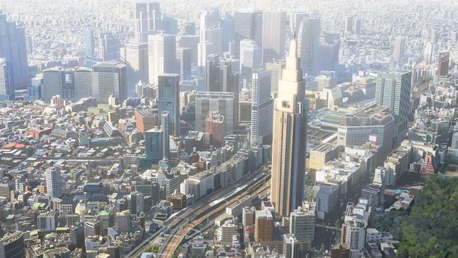 Your Name - Xứng danh bom tấn đạt doanh thu cao nhất năm của Nhật - Ảnh 4.