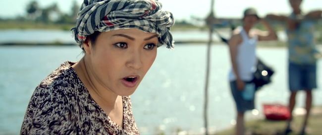 Lô Tô tung teaser đầy xúc động lấy nước mắt người xem - Ảnh 5.