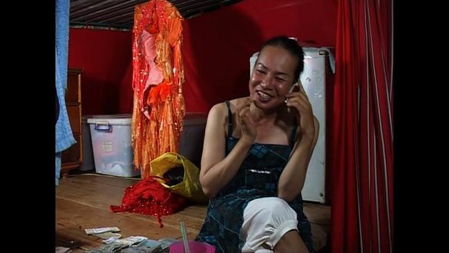 Vừa ra mắt teaser trailer, Lô Tô đã được kì vọng là niềm hy vọng mới của điện ảnh Việt! - Ảnh 4.