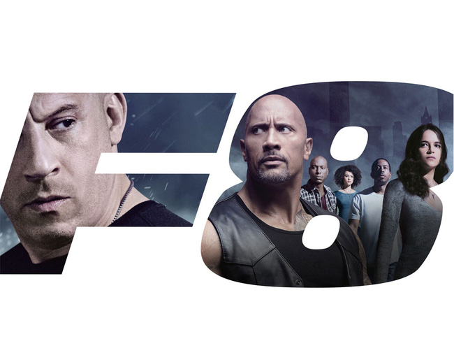 Những chi tiết cũ xì nhưng vẫn hết sẩy trong Fast & Furious 8 - Ảnh 4.