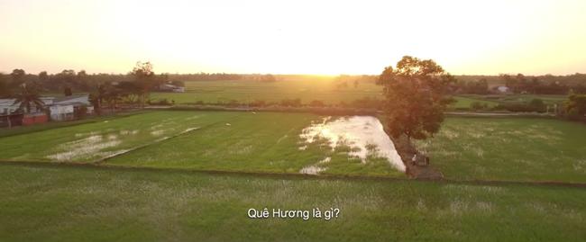Ám ảnh với giọng ca của Hoài Linh trong trailer của Dạ Cổ Hoài Lang - Ảnh 5.