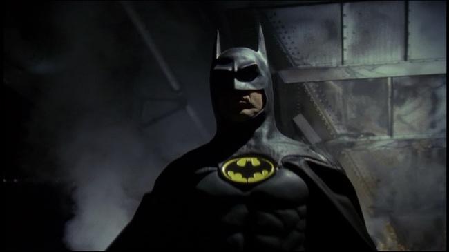 The LEGO Batman Movie - Siêu phẩm đầu năm 2017 - Ảnh 6.