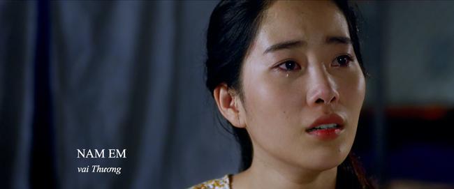 Lô Tô tung teaser đầy xúc động lấy nước mắt người xem - Ảnh 8.