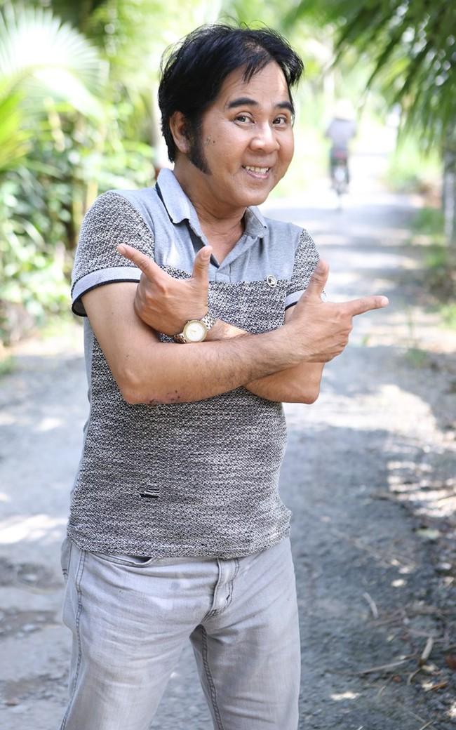 Sau sự hào nhoáng bên ngoài của showbiz, vẫn có những khoảnh khắc sao Việt giản dị đến khó tin! - Ảnh 40.