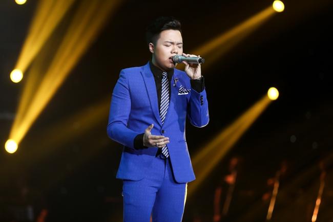 Thu Minh và Noo Phước Thịnh lại tranh luận không ngừng vì giọng ca phi giới tính - Ảnh 7.