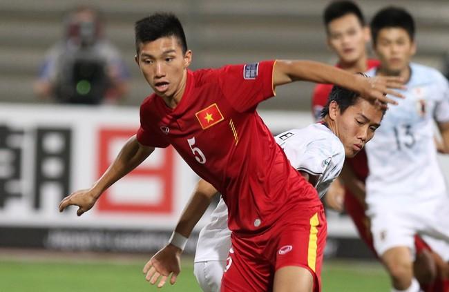 Đức, Italia, Bồ Đào Nha... đã tránh được U20 Việt Nam - Ảnh 4.
